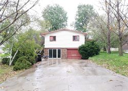 Creston #28732171 Foreclosed Homes