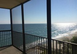Highway A1a Apt 605, Satellite Beach