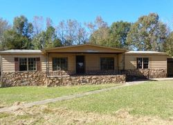 Sunny Ln, North Little Rock, AR Foreclosure Home