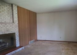 Quincy #28732229 Foreclosed Homes