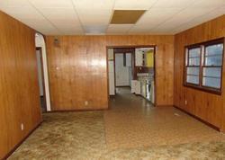 S Adams St, Hugoton, KS Foreclosure Home
