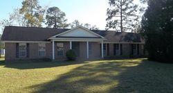 W Parkway Dr, Waycross, GA Foreclosure Home