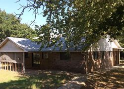 Mcloud #28733370 Foreclosed Homes
