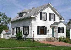 Reinbeck #28733415 Foreclosed Homes