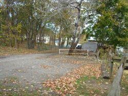 Green St, Schuylerville