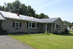 Beech Creek #28733727 Foreclosed Homes