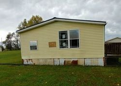 Perkins Ln, Lancaster, KY Foreclosure Home