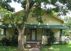 5th Ave, Port Arthur, TX Foreclosure Home