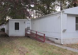Swift Bluff Dr, Colonial Heights, VA Foreclosure Home