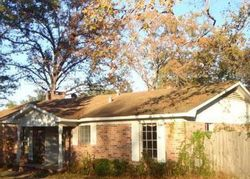 Greenwood Blvd, Shreveport, LA Foreclosure Home