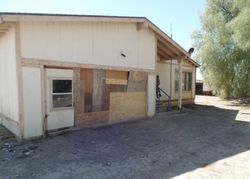 E Cheyenne Dr, Mohave Valley