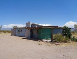 S Cordes Rd, Golden Valley, AZ Foreclosure Home
