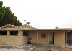 Imperial Ave, Thermal, CA Foreclosure Home
