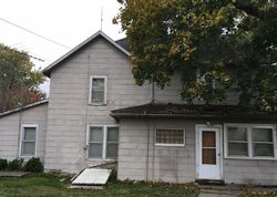 Winfield #28736750 Foreclosed Homes