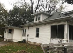 Saint Louis Ave, Excelsior Springs, MO Foreclosure Home