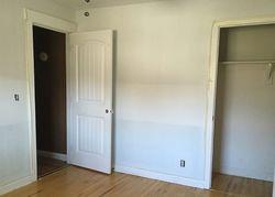 La Vista #28737069 Foreclosed Homes
