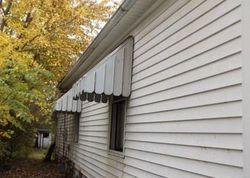 Zanesville #28737148 Foreclosed Homes