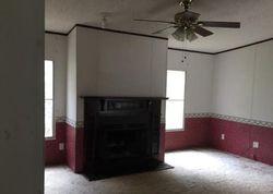 Yaphank Rd, Soddy Daisy, TN Foreclosure Home