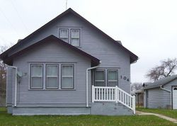 Parkston #28737246 Foreclosed Homes