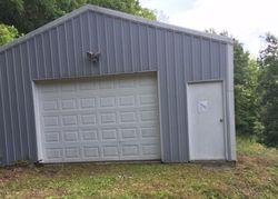 Rachels Chapel Rd, Coeburn, VA Foreclosure Home
