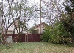 S 15th Pl, Milwaukee, WI Foreclosure Home