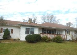 Cooper Folly Rd, Atco, NJ Foreclosure Home