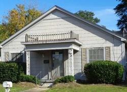 Richardson St, Winnsboro