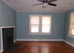 Walterboro #28738574 Foreclosed Homes