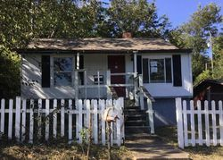 W Emerald Ave, Knoxville, TN Foreclosure Home