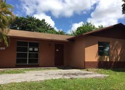 Sw 264th St, Homestead