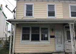 N Lincoln St, Wilmington, DE Foreclosure Home