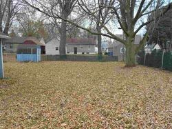 Eastman Ave, Green Bay, WI Foreclosure Home