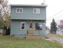 E Schumacher St, Burton, MI Foreclosure Home