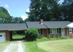 Us Highway 13 S, Ahoskie, NC Foreclosure Home