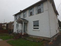 Apollo #28740143 Foreclosed Homes
