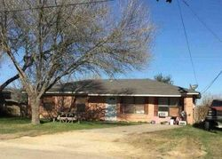 Jourdanton #28740202 Foreclosed Homes