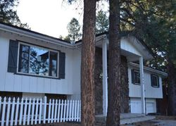 Flagstaff #28740408 Foreclosed Homes