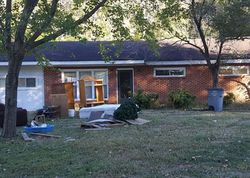 Duncan Ave, Killen, AL Foreclosure Home