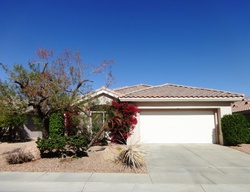 Palm Desert #28741162 Foreclosed Homes