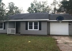 Red Fox Rd, Spring Lake, NC Foreclosure Home