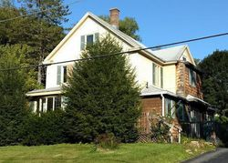 Pittsfield #28741399 Foreclosed Homes