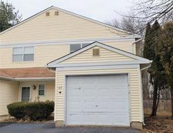 Hightstown #28741566 Foreclosed Homes