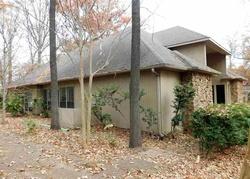 Jonesboro #28741662 Foreclosed Homes