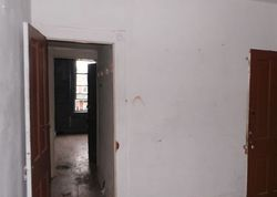 N Milton Ave, Baltimore, MD Foreclosure Home