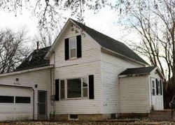Sd Highway 11, Alcester, SD Foreclosure Home