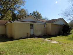 Fisher Dr, Roseboro, NC Foreclosure Home