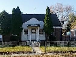 Regional Dr, Penns Grove, NJ Foreclosure Home