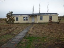 Hermiston #28743246 Foreclosed Homes