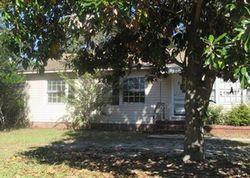 Vernon Dr, Sumter, SC Foreclosure Home