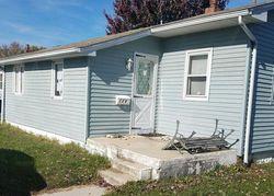 Magnolia St, Penns Grove, NJ Foreclosure Home
